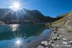 Ouverture 2016 Pêche Lacs d'Altitude