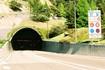 Tarif Spécial Pass Tunnel du Fréjus 2016/2017