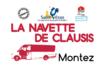 Navette de Clausis : Horaires et tarifs 2016 (Saint-Véran)