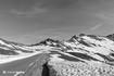 Fermeture hivernale 2016 du Col Agnel