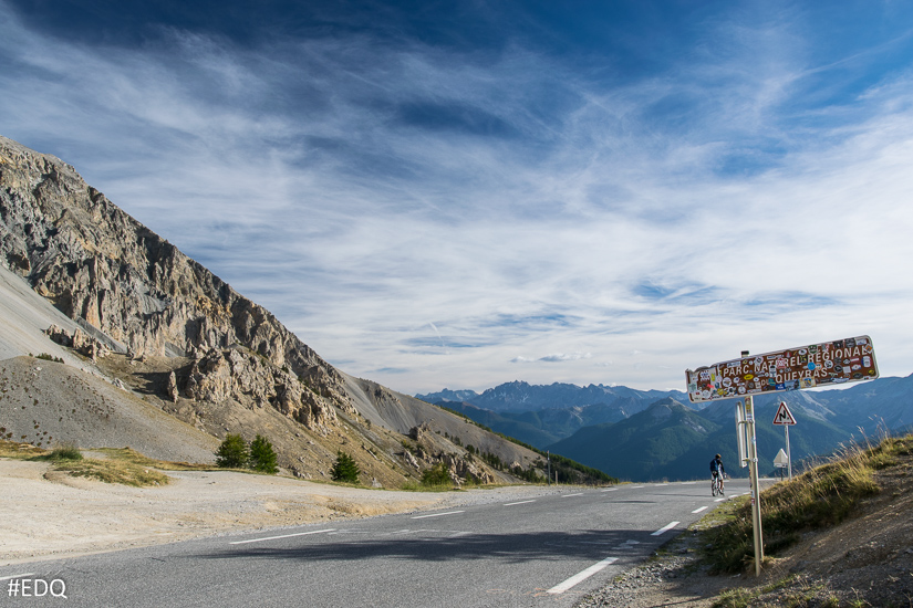 La vall e du queyras un territoire d 39 exception hautes alpes alpes du sud envie de queyras - Office de tourisme queyras ...