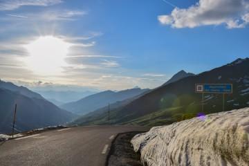 Réorganisation des territoires : quid du Queyras et des Hautes-Alpes?