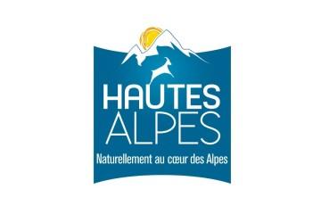 01/01/2015 : naissance de l'ADDET Hautes-Alpes, au revoir CDT05 !