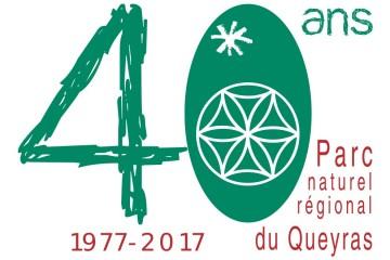 Le Parc du Queyras a 40 ans !