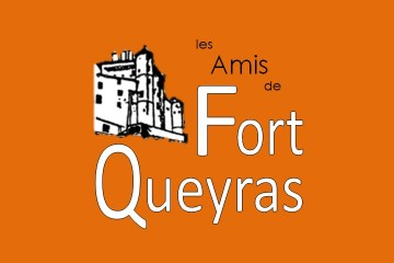 Fort Queyras : le collectif se transforme en association