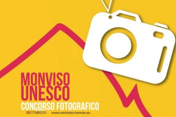 Concours photo MonViso Unesco 2015 : les résultats sont sortis !