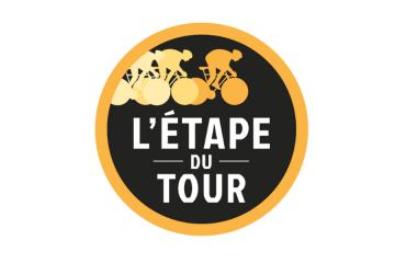 La Cyclosportive L'Etape du Tour 2017 aux Cols de Vars et de l'Izoard