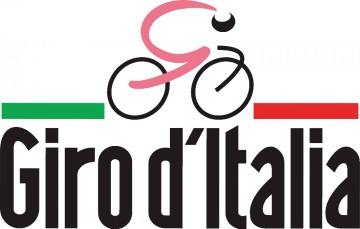 Le Tour d'Italie - Le Giro 2016 - passe dans le Queyras (Col Agnel, Col de Vars, Guillestre, Risoul)