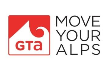 La GTA obtient le label Destination France pour Voyage dans les Alpes