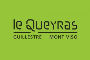 Nouvelle signature Office Tourisme Guillestrois Queyras