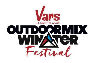 Outdoormix Winter Festival 2019