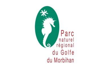 Le 50ieme parc naturel régional est né : le PNR Golfe du Morbihan