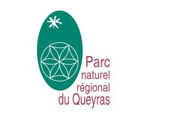 La charte du Parc du Queyras prolongée jusqu'en 2024