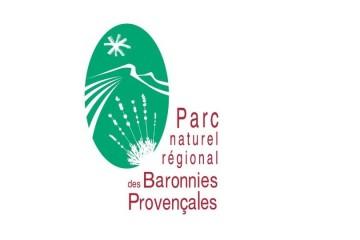 Parc Naturel Régional des Baronnies Provençales : voici le 51ième Parc !