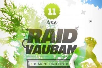 Raid Vauban 2019