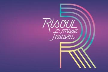 Risoul Music Festival 2019