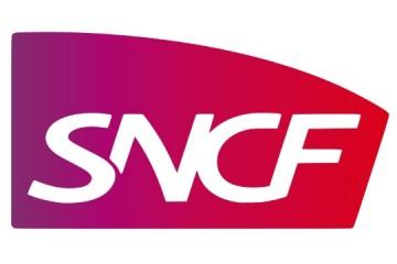 Se rendre en train dans le Queyras : les gares SCNF, les trains, les lignes