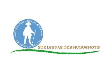 Sur les pas des Huguenots : 4 nouveaux sentiers dans le Queyras