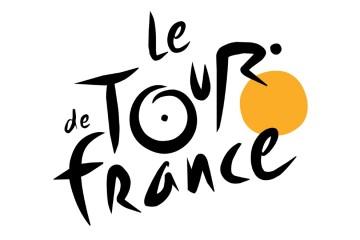 Tour de France 2019 : le Col de Vars et le Col Izoard sont au programme