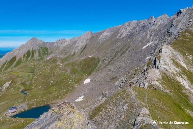Col de Valpreveyre