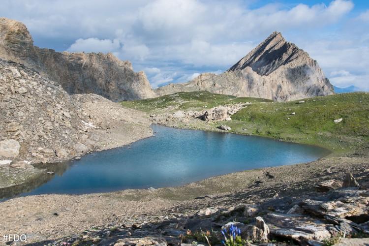 Lac d'Asti