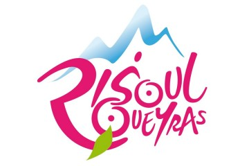 Risoul Queyras 2019