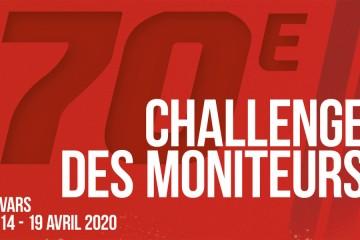 [Annulé] Challenge Moniteurs ESF 2020