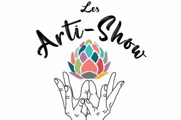 Arti Show Eté 2021
