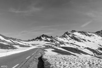 Fermeture hivernale 2019 du Col Agnel