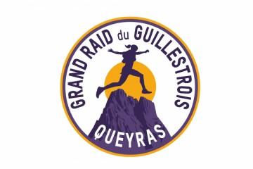 Grand Raid Guillestrois Queyras