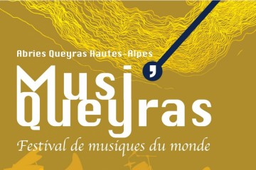 Festival Musiqueyras 2021