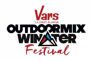 Outdoormix Winter Festival 2020