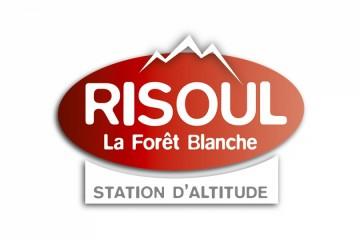 Ouverture Station de Ski Risoul Forêt Blanche Hiver 2018/2019