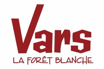 Ouverture Station de Ski Vars Forêt Blanche Hiver 2020/2021