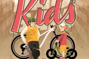 Raid Vauban Kids 2021