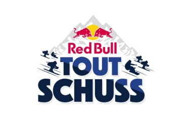 Red Bull Tout Schuss Risoul 2019