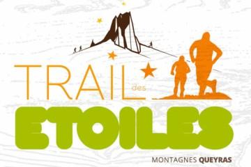 Trail des Etoiles 2022