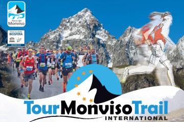 Trail Mont Viso 2020 - 8ieme édition