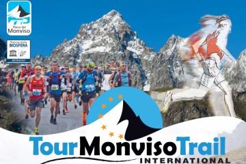 Trail Mont Viso 2019 - 7ieme édition