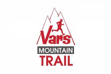 Vars Mountain Trail 2022