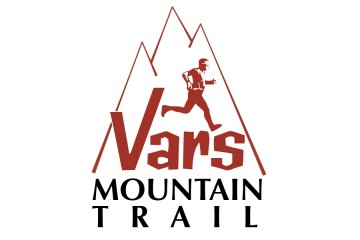 Vars Mountain Trail 2019