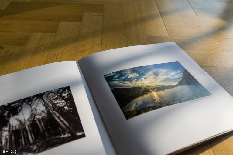 D'autres photographes sélectionnés dans la catégorie Photo Traditionnelle du concours Photo Viso 2015