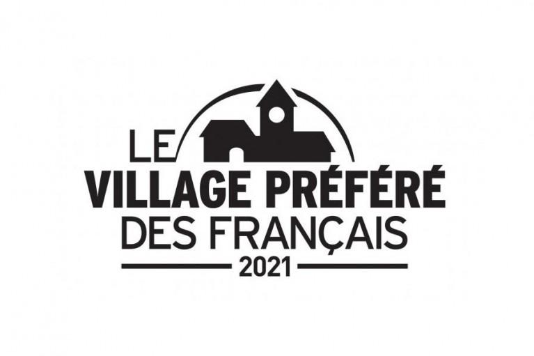 village prefere francais 2021
